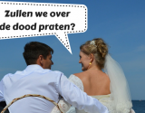 Zullen we over de dood praten?